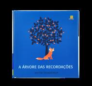 A ÁRVORE DAS RECORDAÇÕES